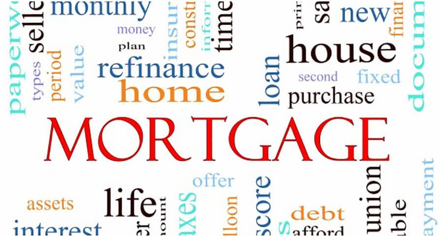 Secured Lending