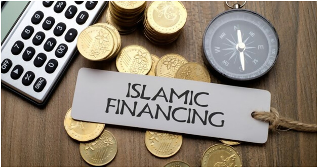 Sharia Compliant Financing and Mortgages