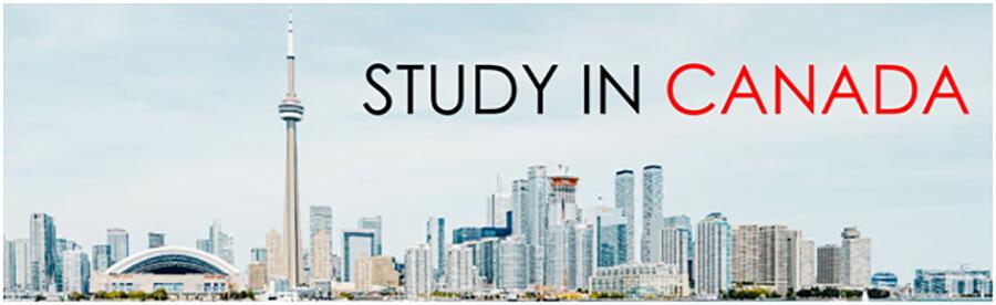 Student Visas including post graduate work permit