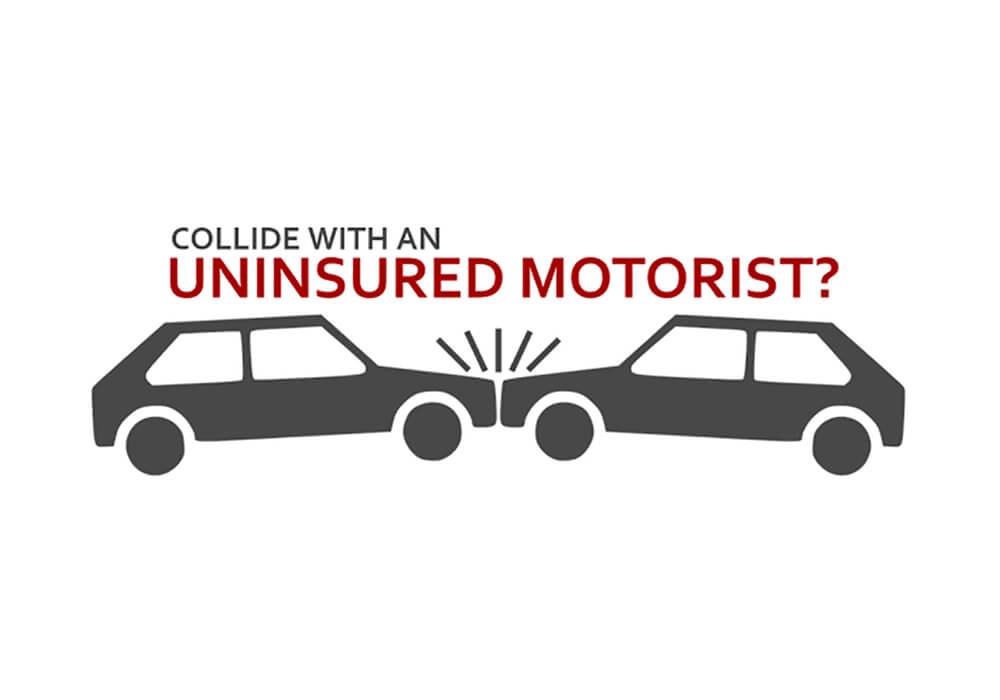Uninsured Motorist Claims in Ontario